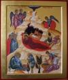 5.05. Natività di Cristo
