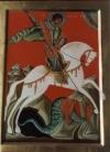 4.03. San Giorgio e il drago