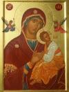 2.09. Madre di Dio della Passione