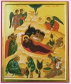 5.03. Natività di Cristo