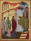 5.06. Presentazione al tempio