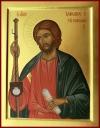 4.06. San Giacomo Maggiore