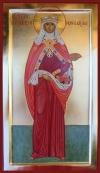 4.12. Santa Elisabetta d'Ungheria