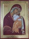 2.14. Madre di Dio di Jaroslavl