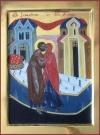 4.06. Concezione di Maria - Santi Gioacchino e Anna