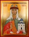 4.14. Santa Olga