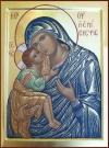 2.23. Madre di Dio Episkepsis