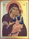 2.06. Madre di Dio Lyubyatovskaya