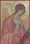 3.01. Arcangelo Michele