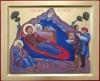 5.11. Nascita di Gesù