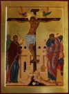 5.10. Crocifissione