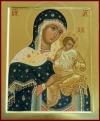 2.15. Madre di Dio di Konev