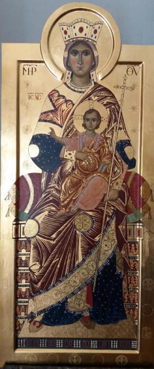 2.10.Santa Maria de Flumine