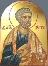 4.04. Apostolo Pietro