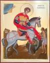 4.06. San Martino