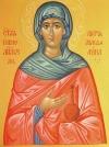 4.05. Santa Maria Maddalena