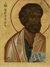 4.01. San Pietro Apostolo