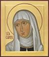 4.07. Santa Caterina da Siena