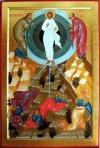 5.08. Trasfigurazione del Signore