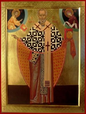 4.11. San Nicola di Zarajsk