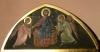 1.08. Cristo Giudice fra gli Angeli recanti gli strumenti della Passione