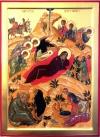 5.10. Natale di Cristo
